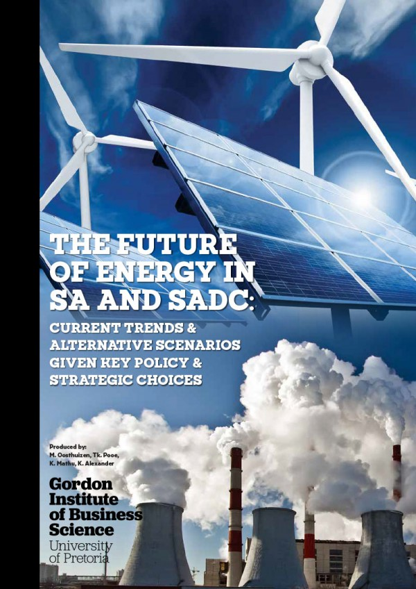 01-The-Future-of-Energy-in-SA-and-SADC-Page