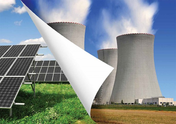 04-The-Future-of-Energy-in-SA-and-SADC-Page