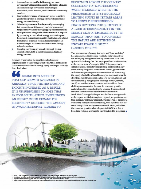 06-The-Future-of-Energy-in-SA-and-SADC-Page
