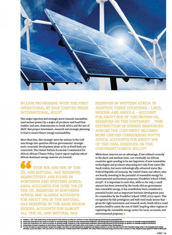 18-The-Future-of-Energy-in-SA-and-SADC-Page
