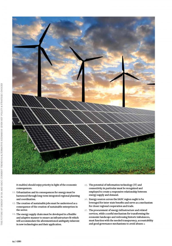 23-The-Future-of-Energy-in-SA-and-SADC-Page