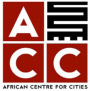 African Centre for Cities