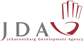 Johannesburg Development Agency (JDA)