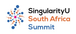 First-Ever SingularityU Summit to Take Place in Africa