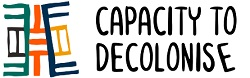 Capacity to Decolonise (C2D)