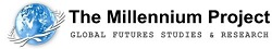 Millennium Project Newsletter 7.0