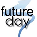 World Future Day March 1, 2021